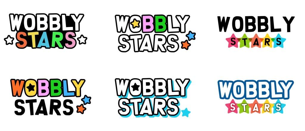 logo_collection_wobblystars